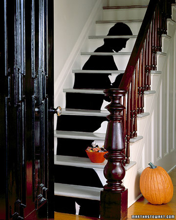 escaleras-halloween-1