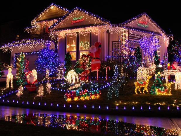 decoracion-navidad-1