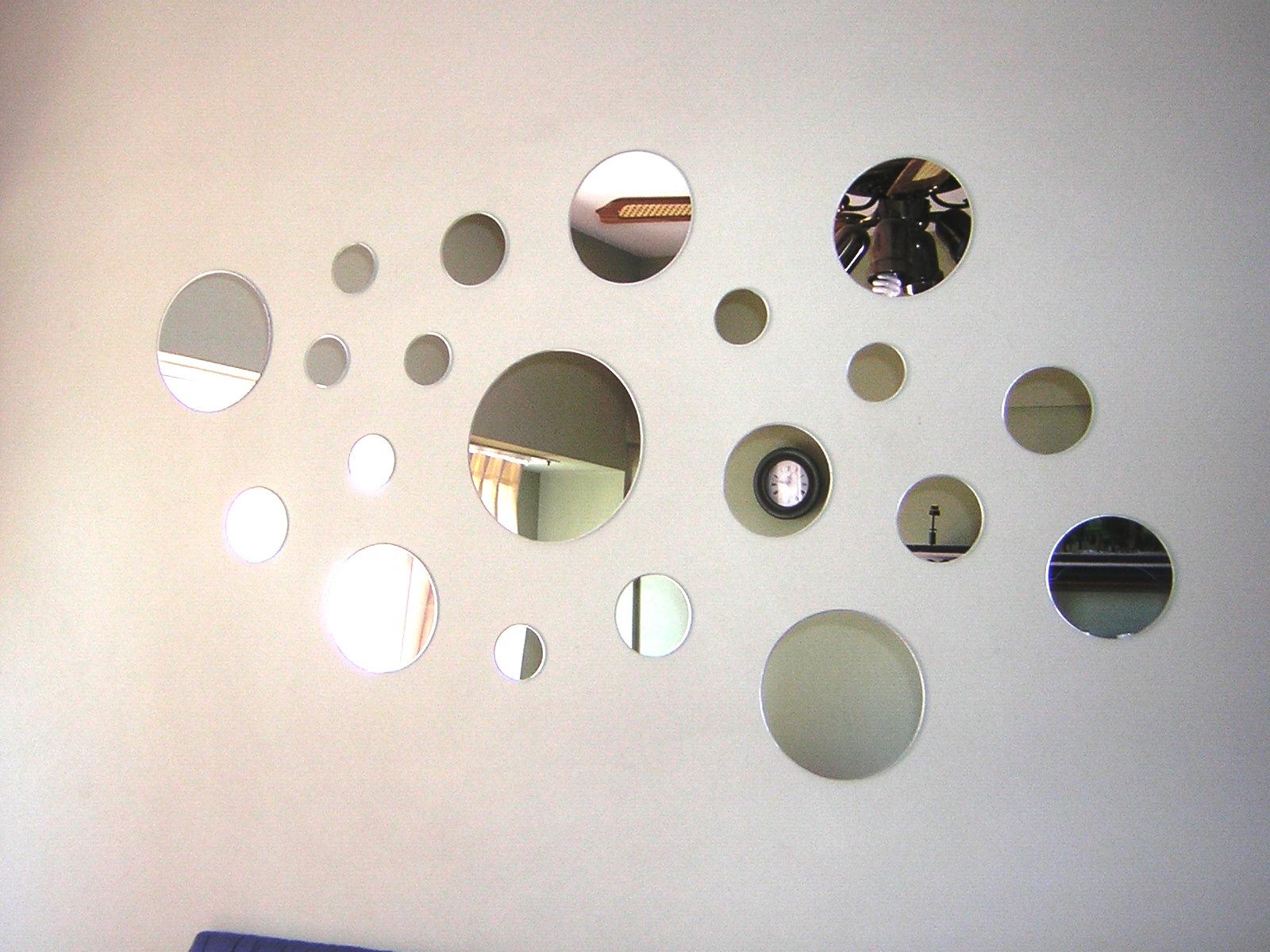 espejos1