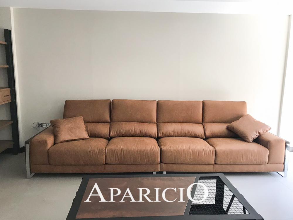 tienda de sofás a medida en Córdoba