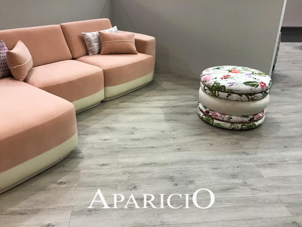 Muebles Aparicio sofás