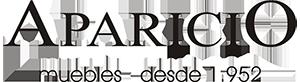 Muebles Aparicio