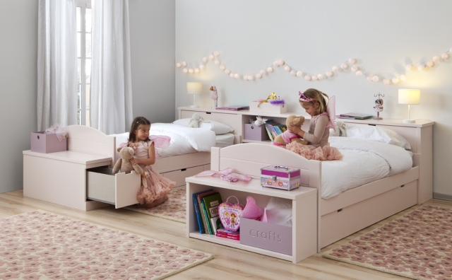 Dormitoriojuvenil3