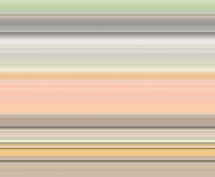 colores-pastel