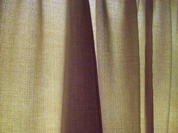 aprende a elegir las cortinas de tu hogar con estos consejos