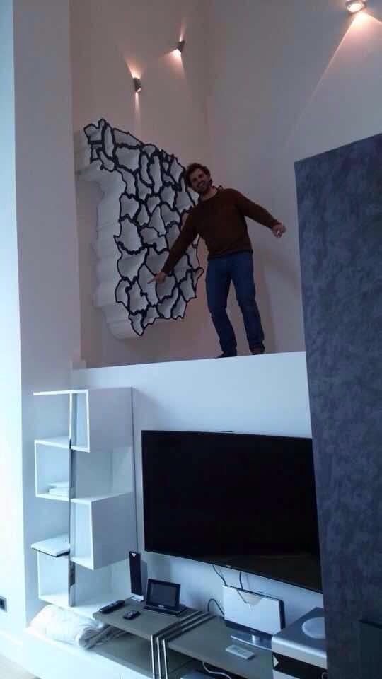 mueblesconformasdepaíses