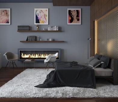 habitacion-en-gris-392x340