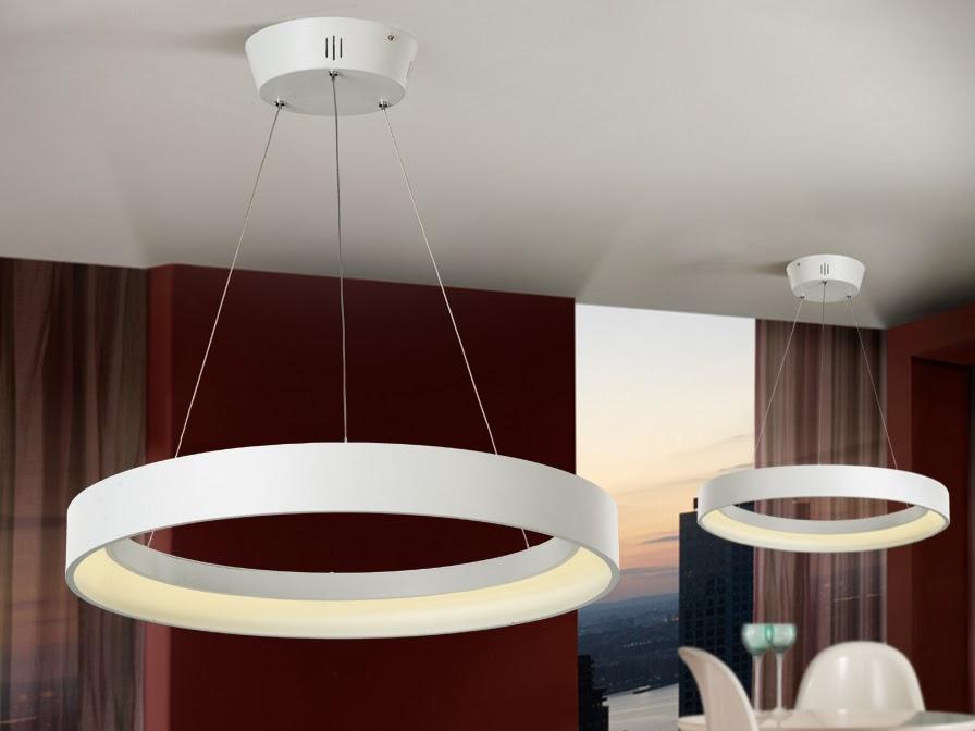 lampara-de-techo-colgante-38w-led-Cronos-Schuller-152461