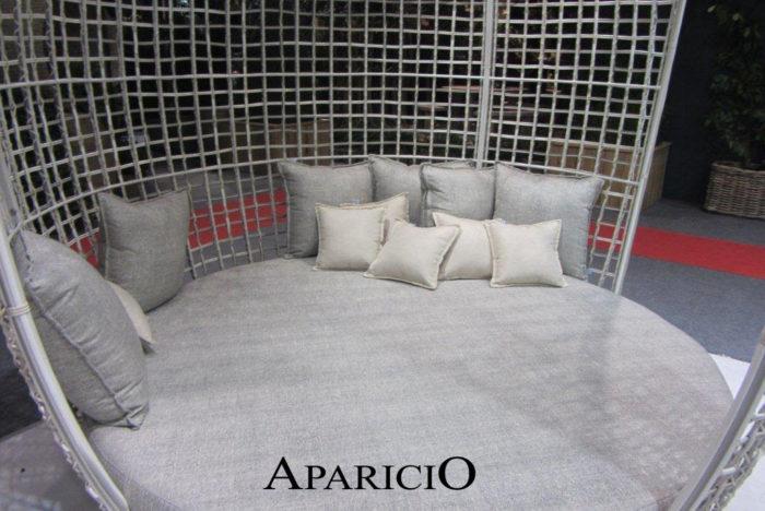 muebles-aparicio-chill-out