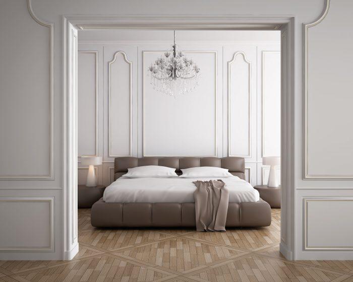 claves para saber elegir un buen colchón