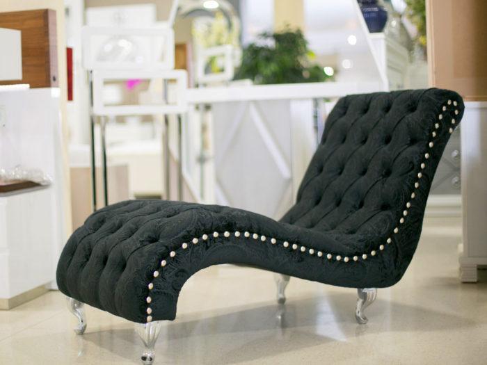 el sofá de mis sueños